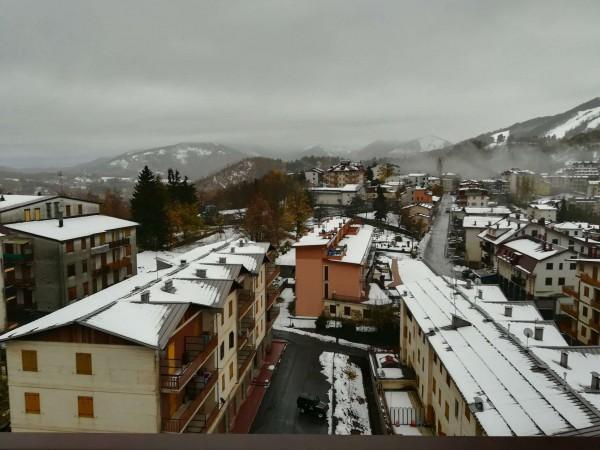Appartamento in vendita a Roburent, San Giacomo, Arredato, 55 mq - Foto 8