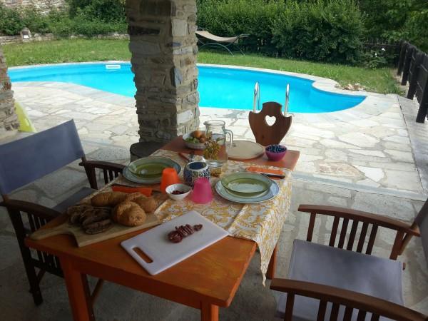 Villa in vendita a Roburent, San Giacomo Di Roburent, Arredato, con giardino, 160 mq - Foto 20