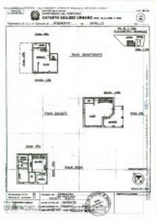 Villa in vendita a Roburent, San Giacomo Di Roburent, Arredato, con giardino, 160 mq - Foto 2