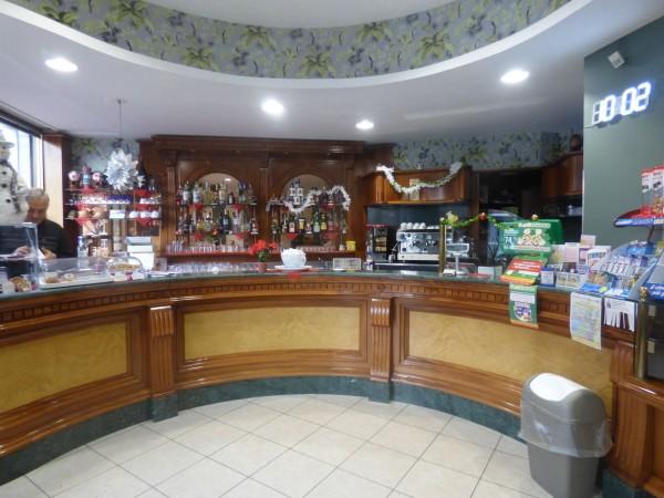 Locale Commerciale  in vendita a Borgaro Torinese, Arredato, 150 mq - Foto 2
