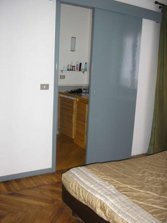 Appartamento in vendita a Torino, Crocetta, Arredato, 68 mq - Foto 2