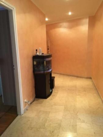 Appartamento in vendita a Torino, San Paolo, Con giardino, 100 mq - Foto 13