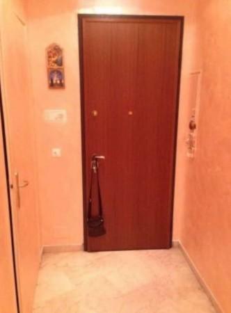 Appartamento in vendita a Torino, San Paolo, Con giardino, 100 mq - Foto 5
