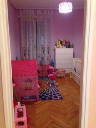 Appartamento in vendita a Torino, San Paolo, Con giardino, 100 mq - Foto 9