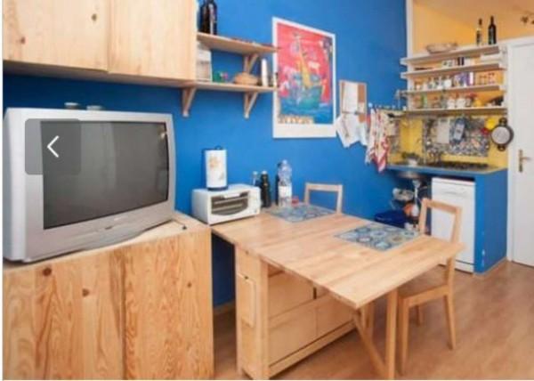 Appartamento in affitto a Tuscania, Arredato, 50 mq - Foto 3