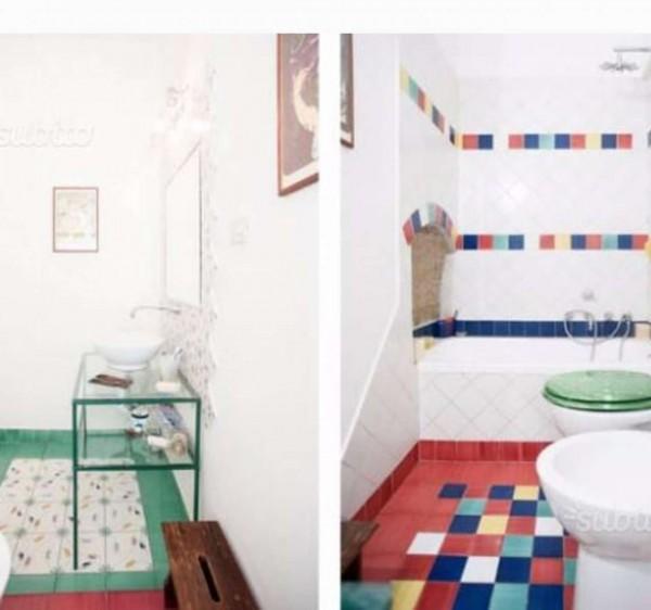 Appartamento in affitto a Tuscania, Arredato, 50 mq - Foto 8