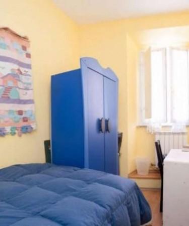 Appartamento in affitto a Tuscania, Arredato, 50 mq