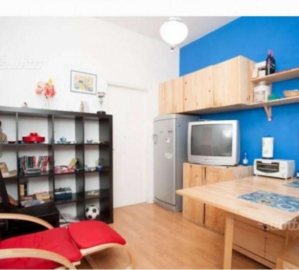 Appartamento in affitto a Tuscania, Arredato, 50 mq - Foto 4