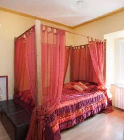 Appartamento in affitto a Tuscania, Arredato, 50 mq - Foto 9