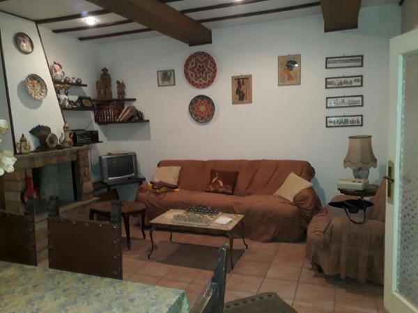 Appartamento in vendita a Vetralla, 70 mq - Foto 5