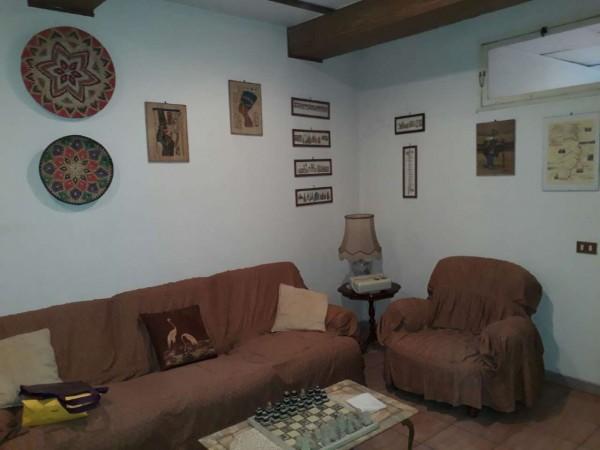 Appartamento in vendita a Vetralla, 70 mq - Foto 12