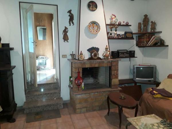 Appartamento in vendita a Vetralla, 70 mq - Foto 10