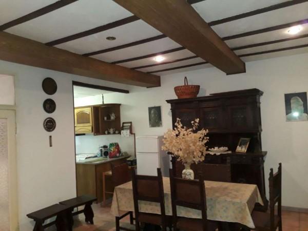 Appartamento in vendita a Vetralla, 70 mq