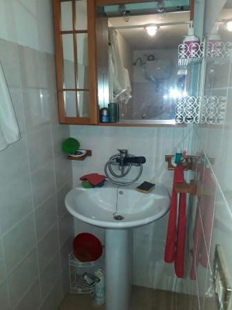 Appartamento in vendita a Vetralla, 70 mq - Foto 9