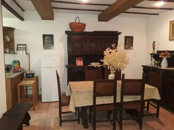 Appartamento in vendita a Vetralla, 70 mq - Foto 4