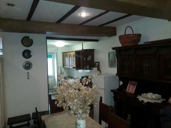 Appartamento in vendita a Vetralla, 70 mq - Foto 11