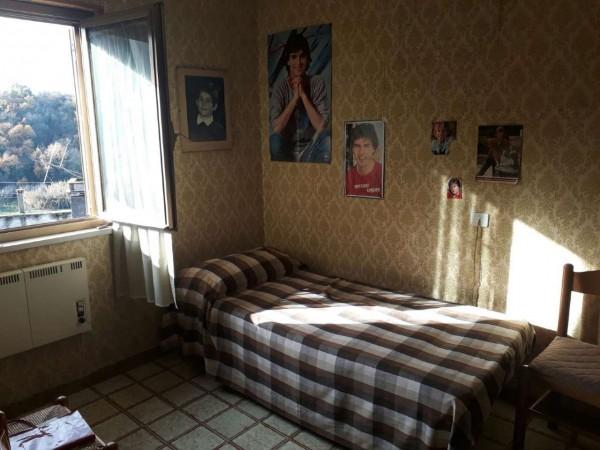 Appartamento in vendita a Vetralla, 70 mq - Foto 3