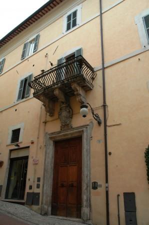 Appartamento in vendita a Spoleto, Via Portafuga, 100 mq - Foto 6