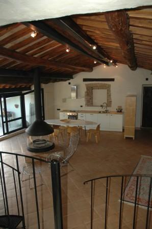 Appartamento in vendita a Spoleto, Via Portafuga, 100 mq - Foto 4