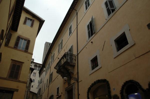 Appartamento in vendita a Spoleto, Via Portafuga, 100 mq - Foto 7