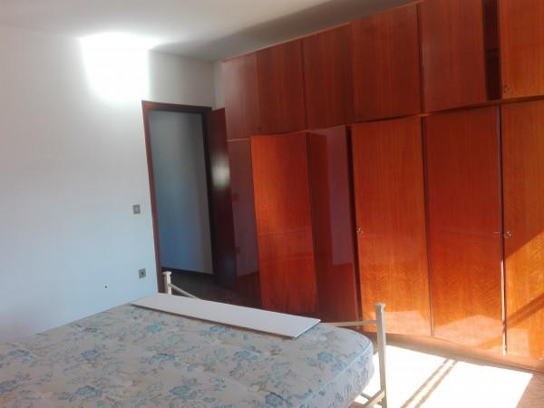 Appartamento in vendita a Spoleto, Loc. San Venanzo, Con giardino, 90 mq - Foto 6
