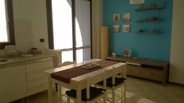 Bilocale in vendita a Monterenzio, Cà Di Bazzone, 95 mq - Foto 3