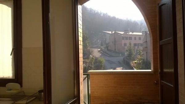 Bilocale in vendita a Monterenzio, Cà Di Bazzone, 95 mq - Foto 15