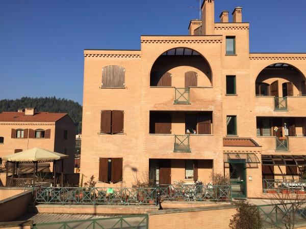 Bilocale in vendita a Monterenzio, Cà Di Bazzone, 95 mq - Foto 4