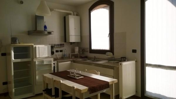 Bilocale in vendita a Monterenzio, Cà Di Bazzone, 95 mq - Foto 2