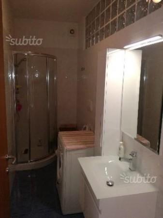 Appartamento in vendita a Spoleto, San Nicolò, 95 mq - Foto 2
