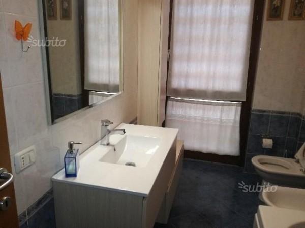 Appartamento in vendita a Spoleto, San Nicolò, 95 mq - Foto 3