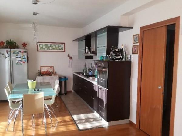 Appartamento in vendita a Spoleto, San Nicolò, 95 mq - Foto 5
