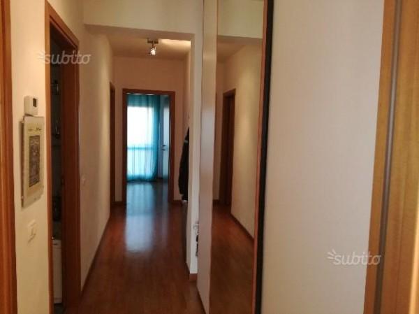 Appartamento in vendita a Spoleto, San Nicolò, 95 mq - Foto 4