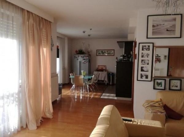 Appartamento in vendita a Spoleto, San Nicolò, 95 mq - Foto 1
