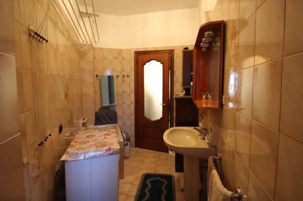 Appartamento in vendita a Torino, Barriera Di Milano, 80 mq - Foto 5