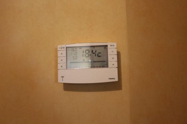 Appartamento in vendita a Torino, Barriera Di Milano, 80 mq - Foto 4