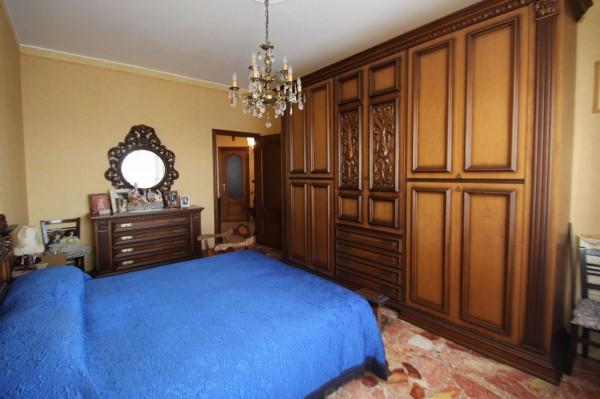 Appartamento in vendita a Torino, Barriera Di Milano, 80 mq - Foto 10