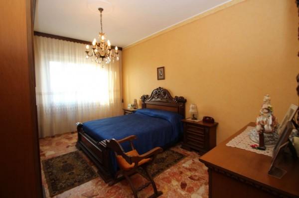 Appartamento in vendita a Torino, Barriera Di Milano, 80 mq - Foto 12