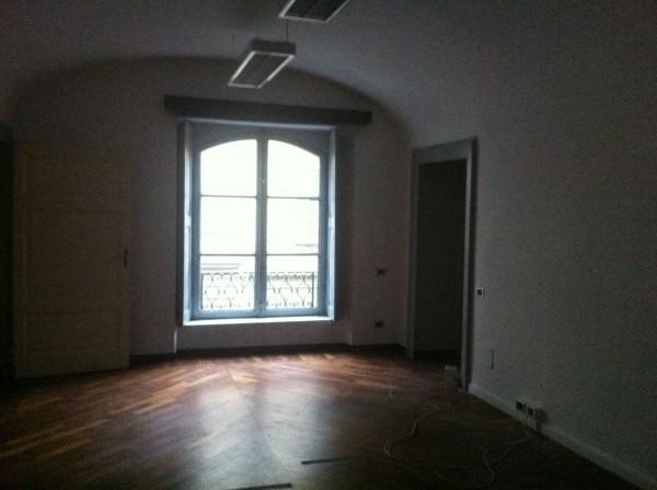 Rustico/Casale in affitto a Firenze, 500 mq - Foto 2