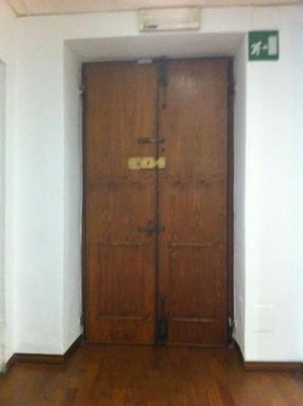 Rustico/Casale in affitto a Firenze, 500 mq - Foto 13