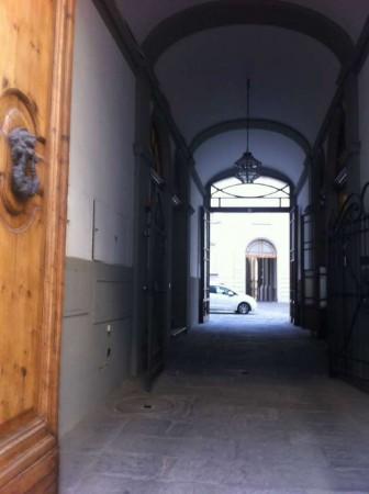 Rustico/Casale in affitto a Firenze, 500 mq - Foto 15