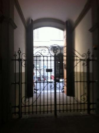 Rustico/Casale in affitto a Firenze, 500 mq - Foto 16