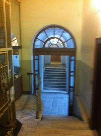 Rustico/Casale in affitto a Firenze, 500 mq - Foto 12