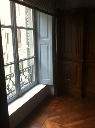 Rustico/Casale in affitto a Firenze, 500 mq - Foto 4