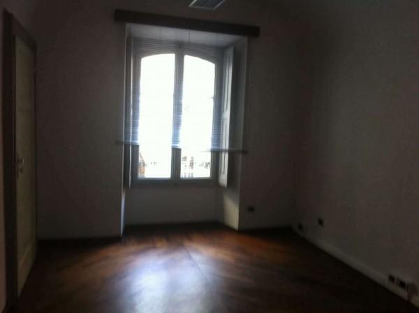 Rustico/Casale in affitto a Firenze, 500 mq - Foto 8