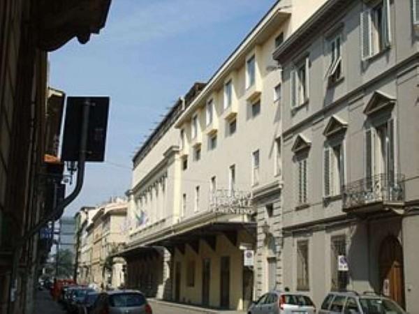 Rustico/Casale in affitto a Firenze, 500 mq - Foto 1