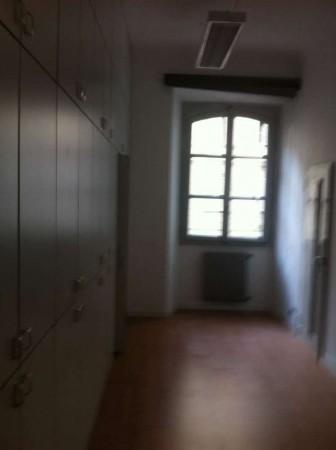 Rustico/Casale in affitto a Firenze, 500 mq - Foto 9