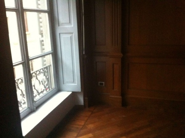 Rustico/Casale in affitto a Firenze, 500 mq - Foto 5