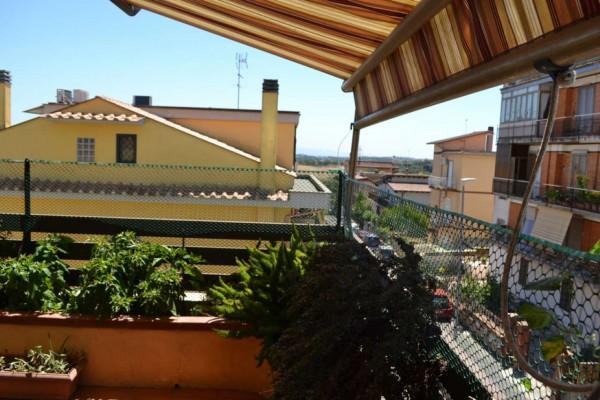 Appartamento in vendita a Roma, Ottavia, 90 mq - Foto 4