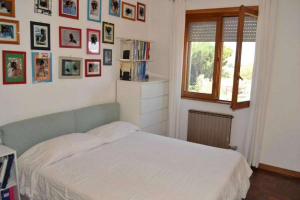 Appartamento in vendita a Roma, Ottavia, 90 mq - Foto 13